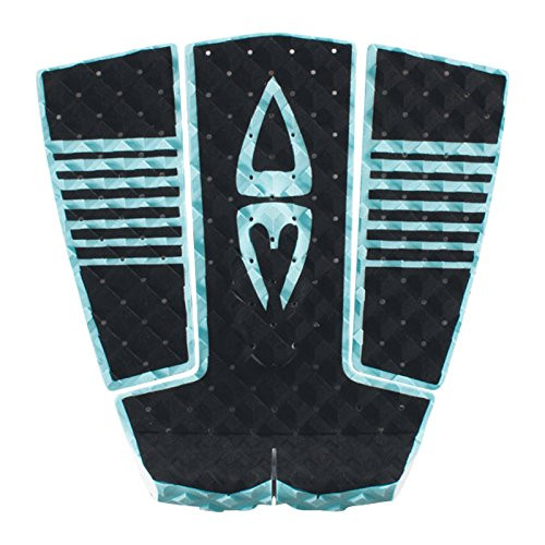ocean-earth-a-team-tail-pad-surfboard-grip-in-black-mint