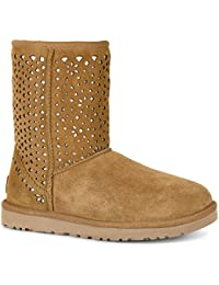Ugg Trainers Sic Flora