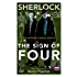 Sherlock: Sign of Four (Sherlock (BBC Books))