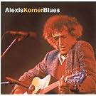 ALEXIS KORNER - Blues