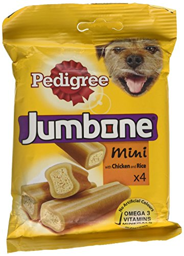pedigree-jumbone-beef-dog-treat-bone-mini-4-pack
