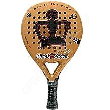Black Crown Piton 3.0 - Peso Palas - 355-365 grs