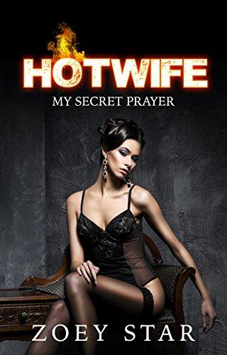 CINDY: Hot wife film