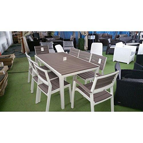 tavolo-da-giardino-harmony