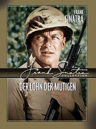Der Lohn der Mutigen (1965)