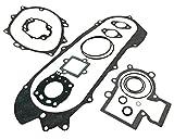 Motor Dichtungssatz für Aprilia SR50 DiTech 2000-2003, SR50 R Factory Aprilia