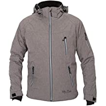 Fifty five herren outdoor jacke hillsport