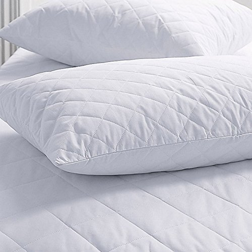 luxury-hotel-quality-quilted-pillow-protectors-sleepbeyond-2-pack