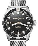 Ulysse Nardin Diver 42mm 8163-175-7MIL/92