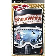 Shaun white - collection essentials