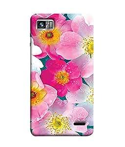 PrintVisa Designer Back Case Cover for Lenovo K860 :: Lenovo IdeaPhone K860 (Will you marry me Love proposal Rose Designer Case Heart touching Love Cell Cover Valentine Smartphone Cover lovers day Engagement )