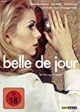 Belle Jour kostenlos online stream