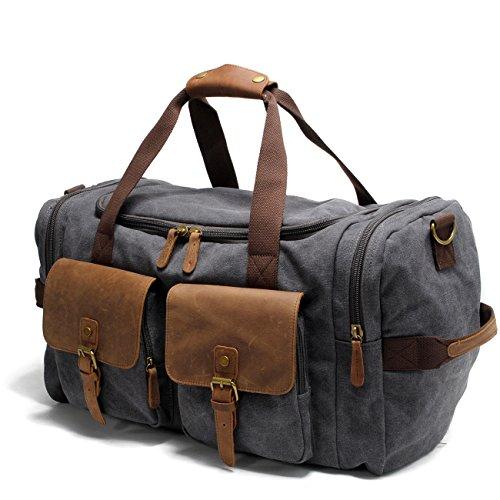 new-retro-trend-personality-canvas-bag-travel-shoulder-bag-b0052