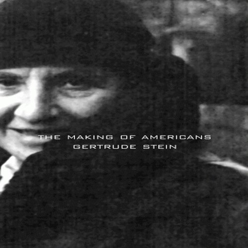 making-of-americans-american-literature-dalkey-archive