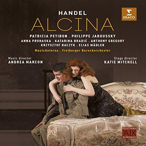 Hndel-Alcina-Blu-ray
