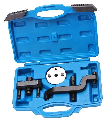 Auszieher Wasserpumpe Zahnrad Zahnriemen Wasser-Kühlmittelpumpe