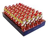 Lindt Weihnachtsmann, 45er Pack (45 x 40g)