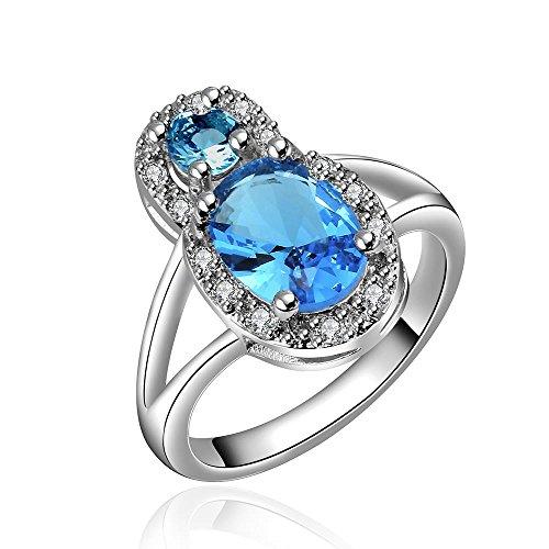 xixi-einkaufen-einzigartige-design-lose-aktien-grossen-saphir-stein-ring