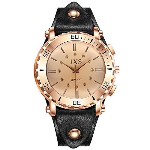 Preisvergleich Produktbild Armbanduhr Damen Yesmile Uhren Analoges Quarz Armbanduhr Handgelenk Empfindliche Uhr Luxusgeschäfts Uhren Klassisch Uhr Wrist Delicate Watch Uhren Uhrenarmband Armband Armbanduhr
