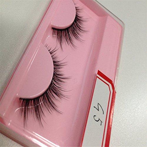 instyle-pretty-seta-perfetto-handmade-ciglia-finte-lunghi-capelli-sintetici-ciglia-falso-eye-lash-1-