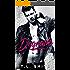 Degrade (Flawed Book 1)