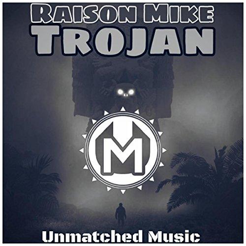 trojan-original-mix
