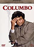 Colombo - Stagione 01 (6 Dvd)
