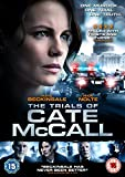 The Trials of Cate McCall [DVD]