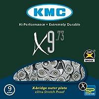 Kmc Speed Chain