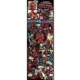 Deadpool - Door Poster (#304)