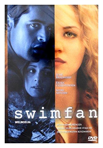 Swimfan [Region 2] (IMPORT) (Keine deutsche Version)
