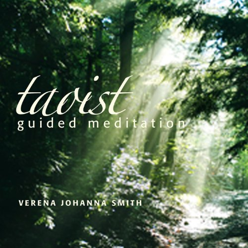 Taoist Guided Meditation
