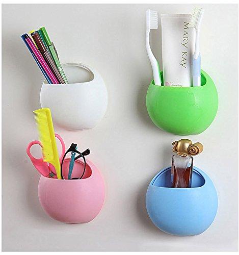 wibille-home-badezimmer-zahnburstenhalter-wandhalterung-saugnapf-zahnpasta-storage-rack