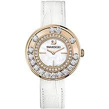 Swarovski Damen-Armbanduhr 1187023