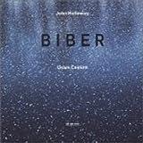 Biber: Unam Ceylum /Holloway · Assenbaum · Mortensen