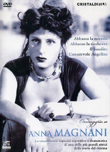 anna-magnani-omaggio-a-4-dvd-italia