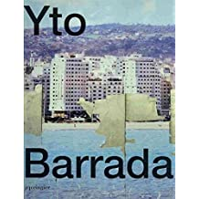 [(Yto Barrada)] [By (author) Jean-Francois Chevrier ] published on (October, 2013)
