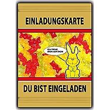 Suchergebnis Auf Amazon De Fur Geburtstag Set Hase