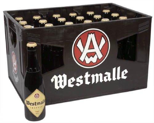 westmalle-triple-95-ohne-kasten-24-x-33-cl-belgisches-trappisten-bier-limitiert