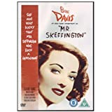 Mr. Skeffington [1944]