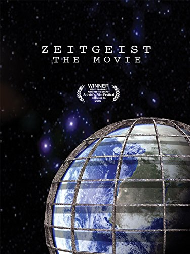 Zeitgeist: The Movie [OV]