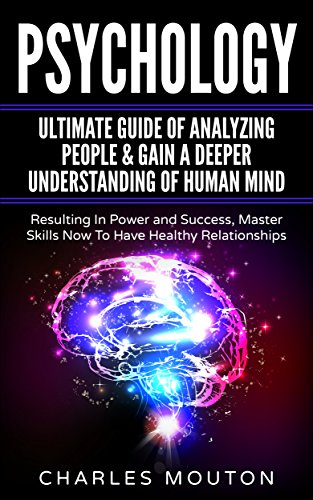 dissection of dreams aimed at better understanding of human mind and desires Theory of mind is the ability to attribute mental states—beliefs, intents, desires, emotions, knowledge, etc—to oneself, and to others, and to understand that others have beliefs, desires, intentions.