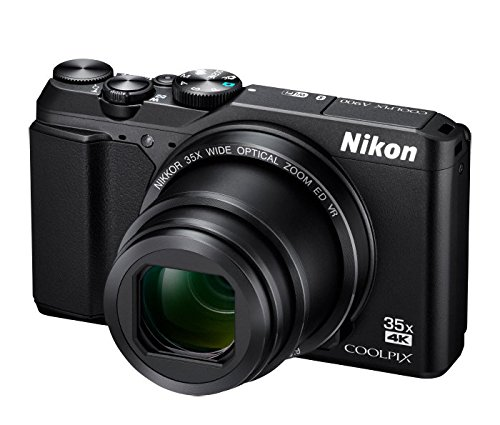 nikon-coolpix-a900-compact-camera-203mp-1-23-cmos-5184-x-3888pixels-black-digital-cameras-compact-ca