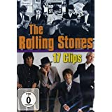 The Rolling Stones: 17 Clips