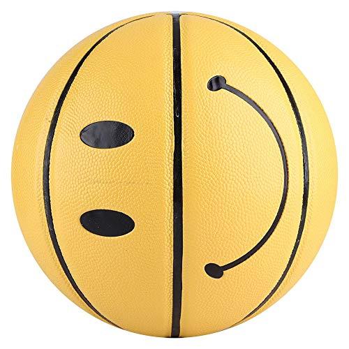 Tbest Pelota de Baloncesto Niños Infantil