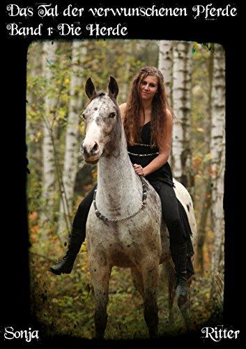 die-herde-das-tal-der-verwunschenen-pferde-1