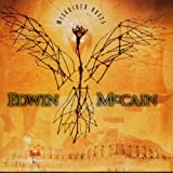 Songtexte von Edwin McCain - Misguided Roses
