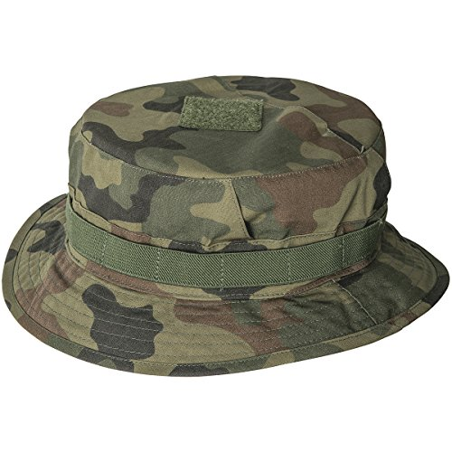 helikon-cpu-hat-pl-woodland-size-m