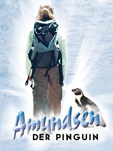 Amundsen der Pinguin (Neuen Film-releases)