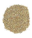 Aquarien Kies/Bodengrund Natur 1-2 mm Fein 10 Kg (Premium Qualität)